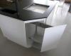 meble kuchenne cargo boczne skośne