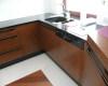 meble kuchenne fornirowane